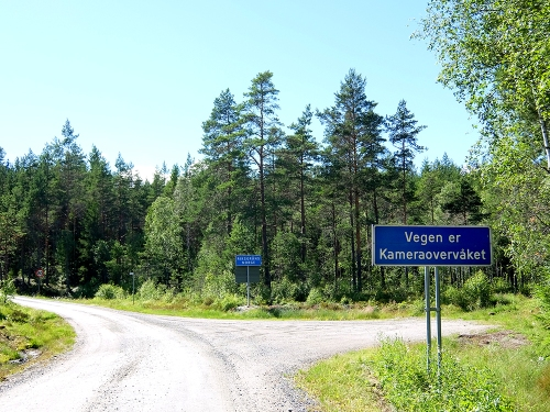 Norge14_1000px