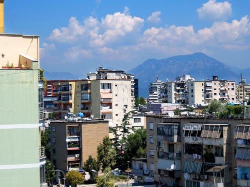 Albanien13_1000px