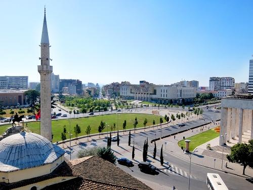 Albanien14_1000px