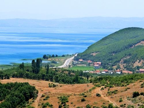 Albanien19_1000px