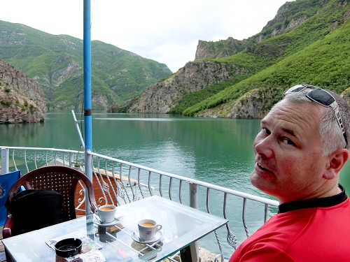 Albanien32_1000px