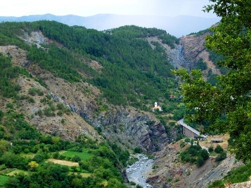 Albanien35_1000px