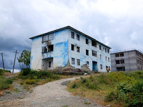 Albanien36_1000px
