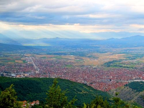 Albanien45_1000px