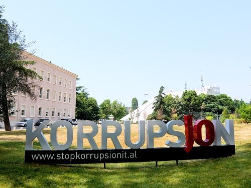 Albanien4_1000px