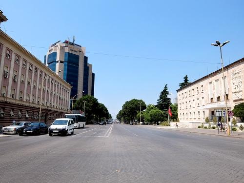 Albanien5_1000px