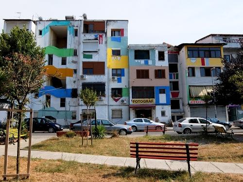 Albanien7_1000px