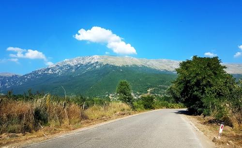 Albanien_DB_13_1000px