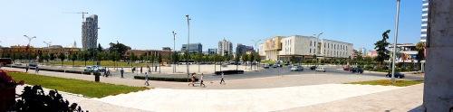 Albanien_DB_1_1800px