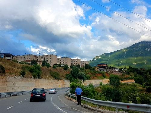Albanien_DB_29_1000px