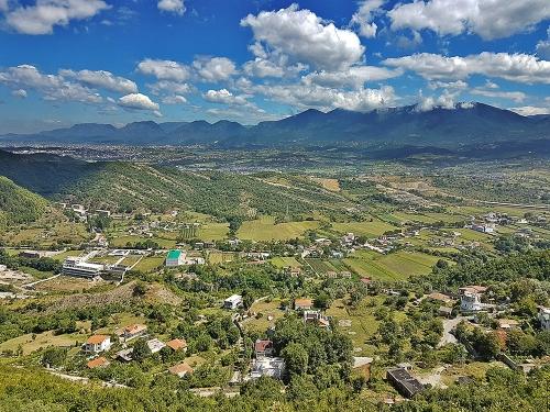 albanien65_1000px