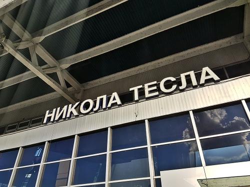 serbien1_1000px