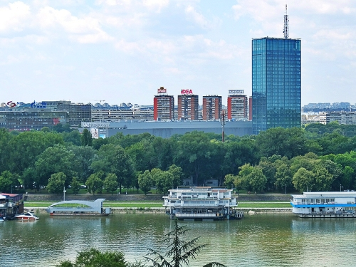 serbien6_1000px
