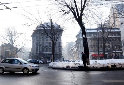 bukarest15_1500px