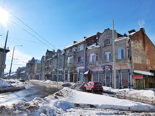 bukarest21_1500px