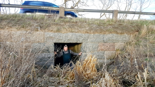Tunnel2_1500px.jpg