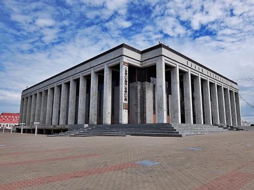 Belarus16_1500px