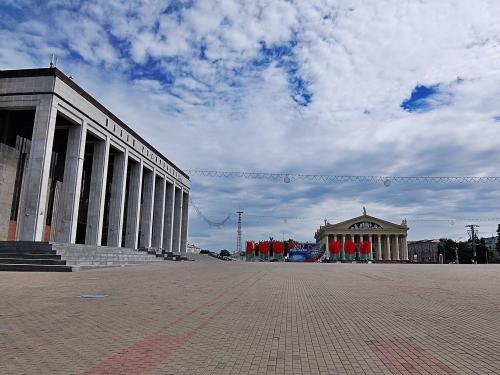 Belarus17_1500px.jpg