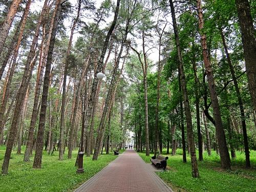 Belarus22_1500px.jpg