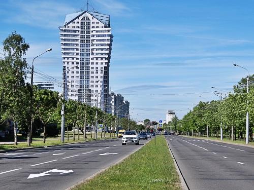 Belarus24_1500px.jpg
