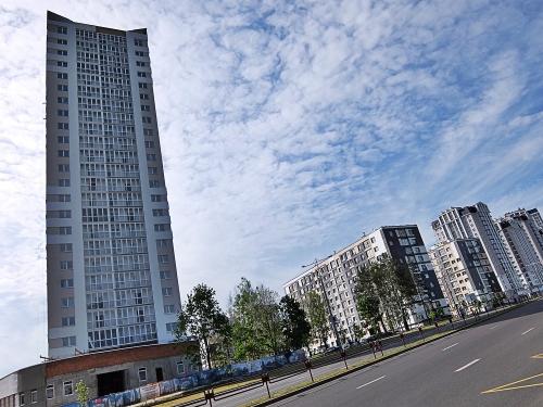 Belarus25_1500px