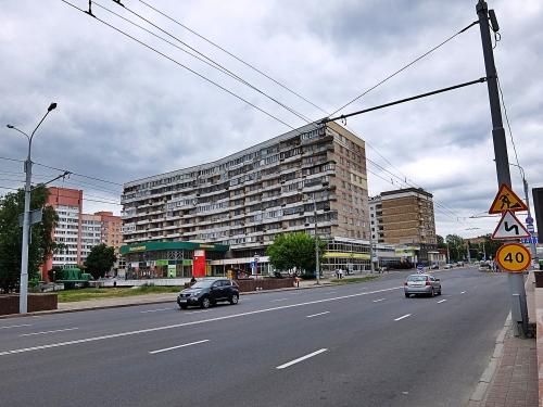 Belarus46_1500px.jpg