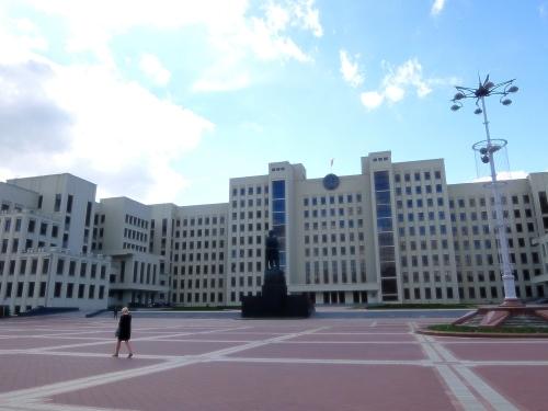 Belarus47_1500px.jpg