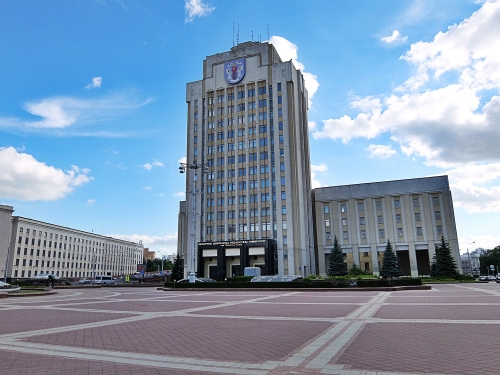 Belarus48_1500px.jpg