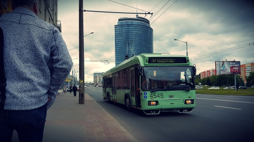 Belarus53_1500px.jpg