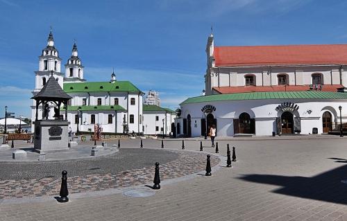 Belarus57_1500px.jpg