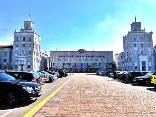 Belarus58_1500px.jpg