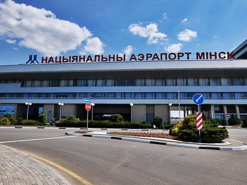 Belarus65_1500px