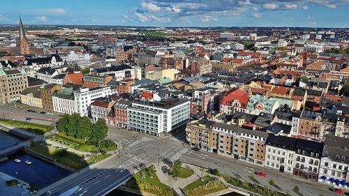 Skåne12_1500px.jpg