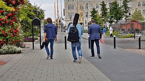 Skåne2_1500px.jpg
