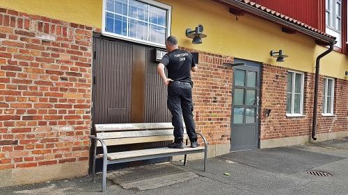 Skåne9_1500px.jpg