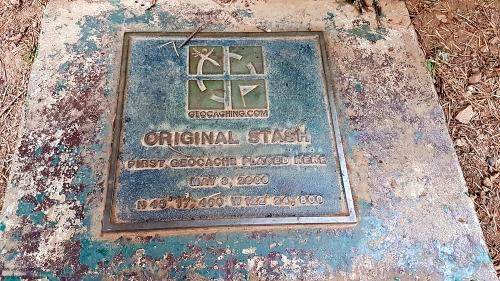 Original stash3_1500px.jpg