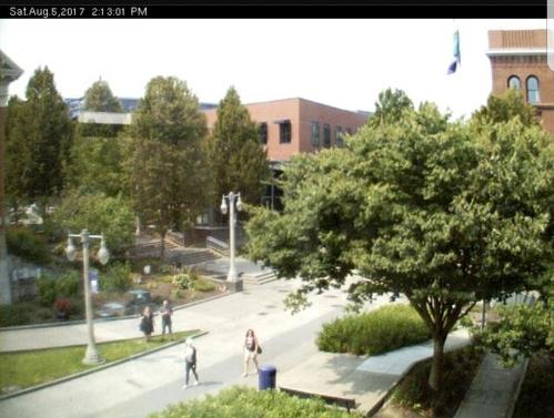 webcam_tacoma.jpg