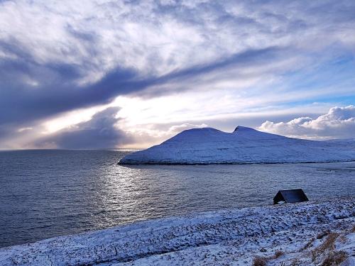Färöarna12_1500px.jpg