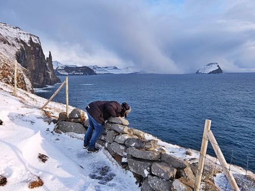 Färöarna13_1500px.jpg