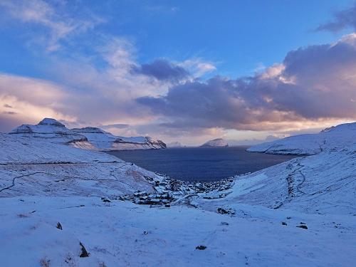 Färöarna14_1500px.jpg