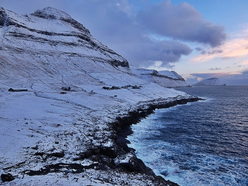 Färöarna16_1500px.jpg