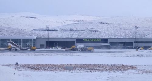 Färöarna1_1500px.jpg