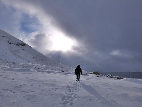 Färöarna28_1500px.jpg