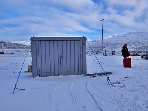 Färöarna2_1500px.jpg