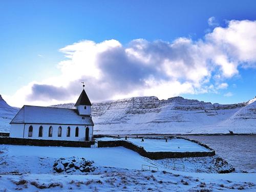 Färöarna30_1500px.jpg