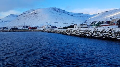 Färöarna35_1500px.jpg