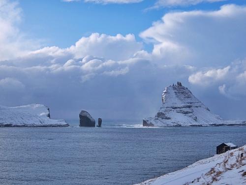 Färöarna3_1500px.jpg