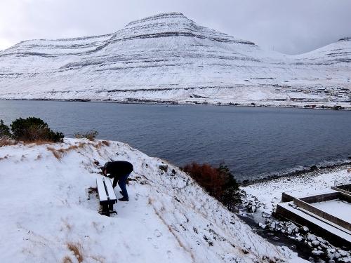 Färöarna43_1500px.jpg
