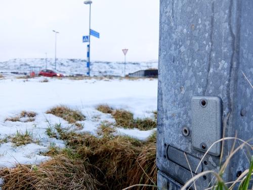 Färöarna44_1500px.jpg
