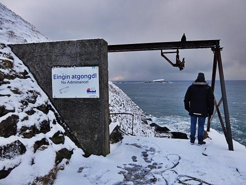 Färöarna6_1500px.jpg